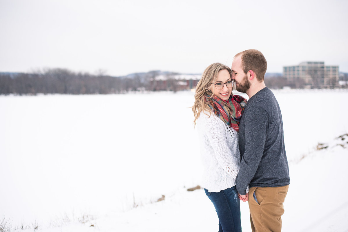 danielle kristine photography-engagements-9
