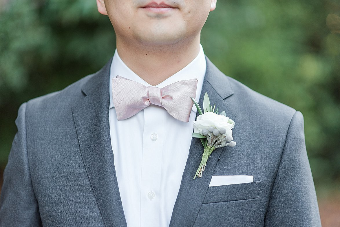 AtlantaWeddingPhotographer_0120