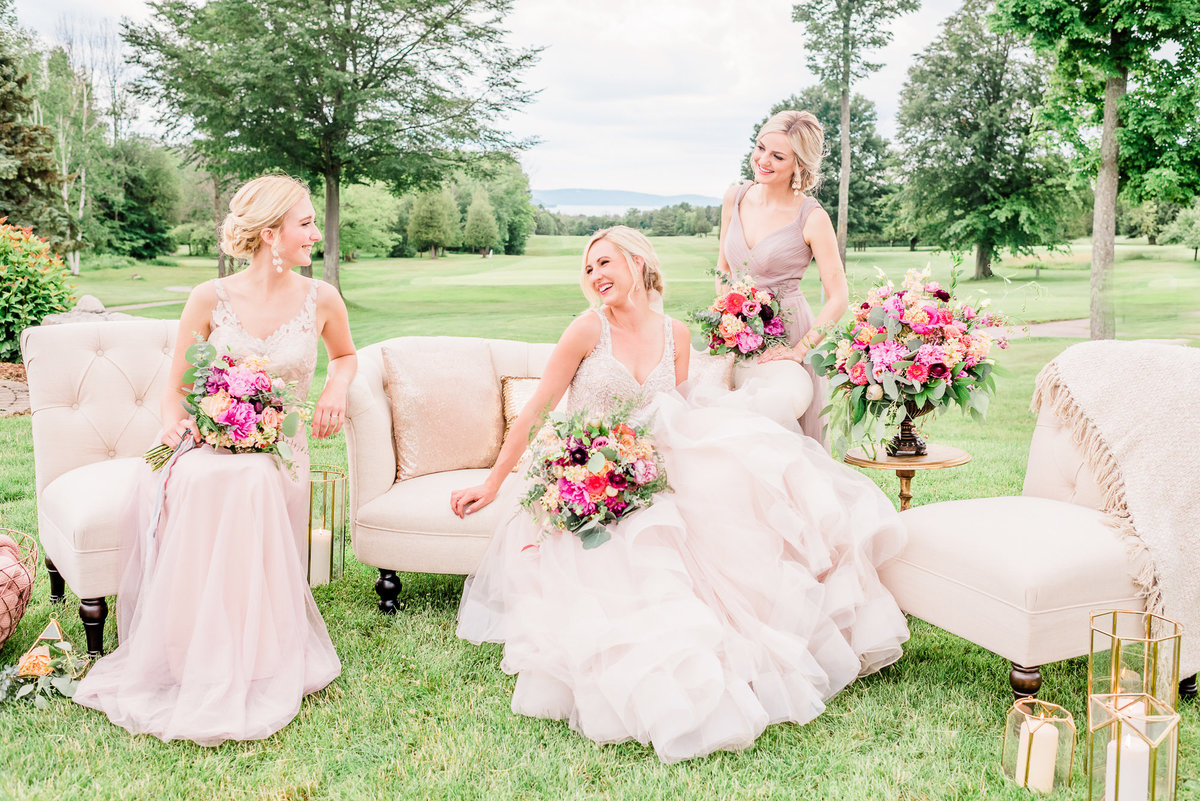 crystal-lake-weddings-golf-club-photography-050