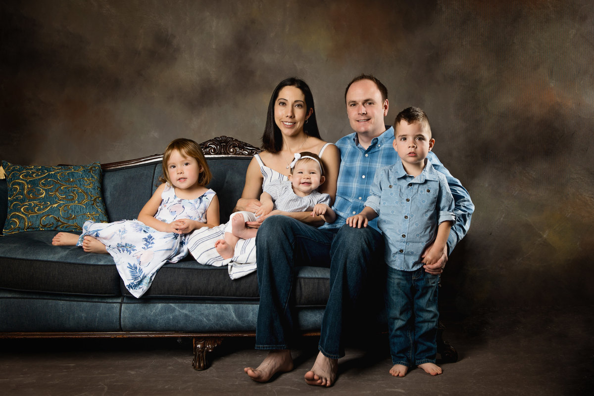 hornphotography-families--17