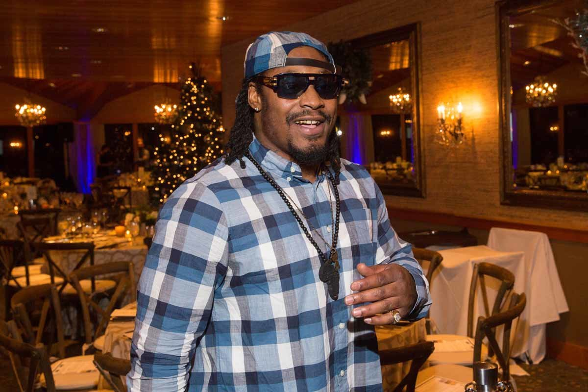 3Flora-Nova-Design-Marshawn-Lynch-gala-edgewater