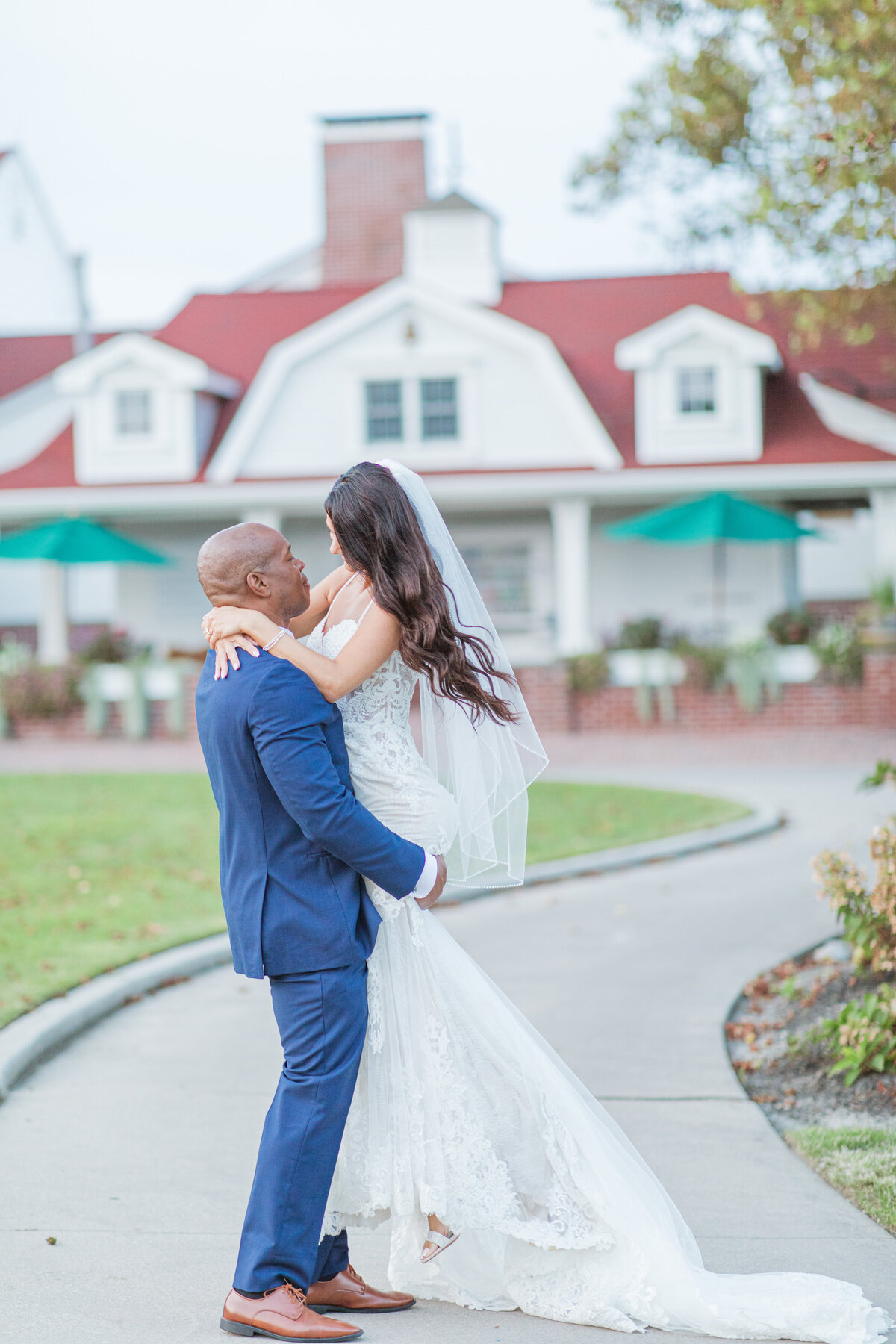 Minimony_Micro_Wedding_at_Atlantic_City_Country_Club-124