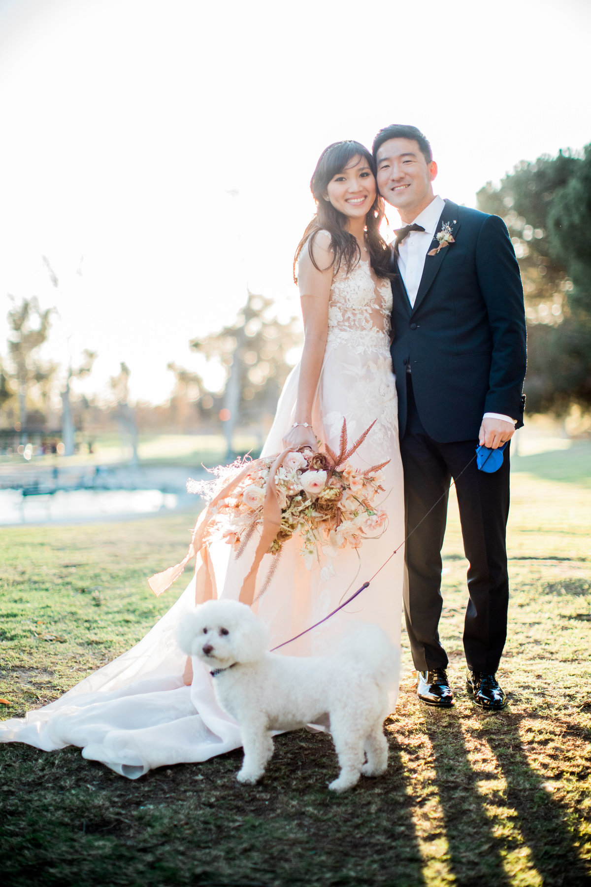 natalie bray photography, rancho santa fe wedding, santa barbara wedding photographer -2-2
