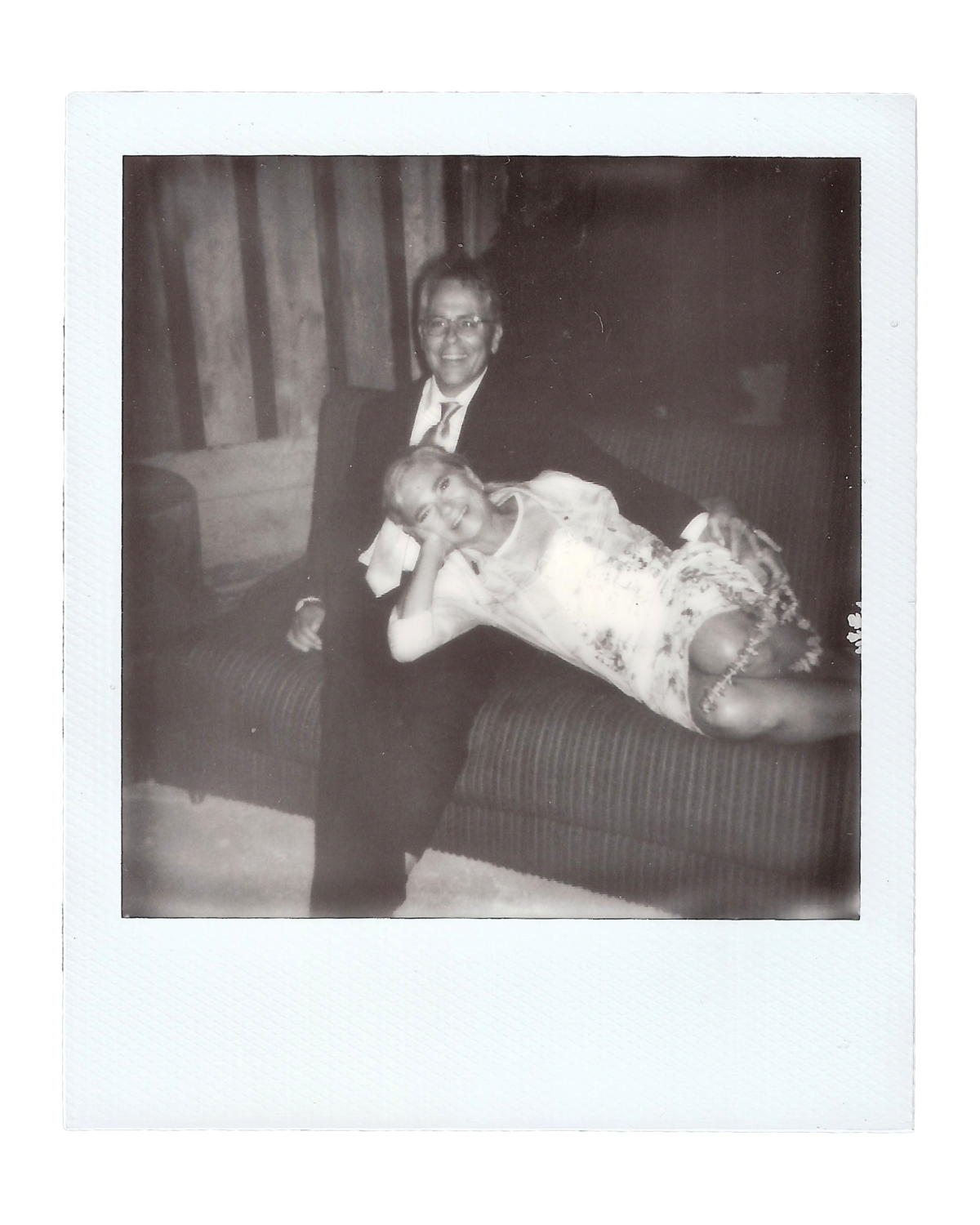 Becca + Katie | The Saltbox Barn - Fir Island, WA | Polaroids00020