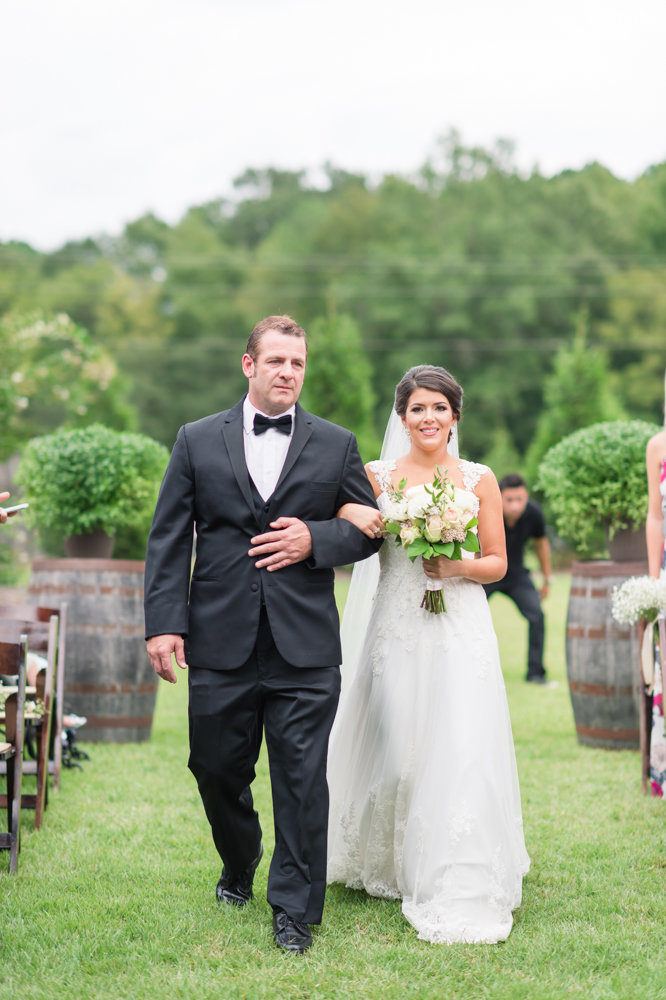 outdoor-summer-wedding-the-bradford-nc-wedding-photographer-45