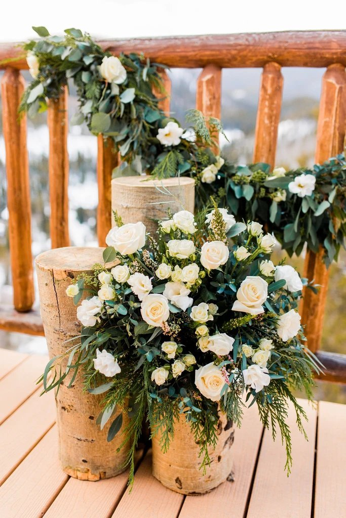 photo-gallery-37227-copy-of-thelodgewedding-5_1024x1024