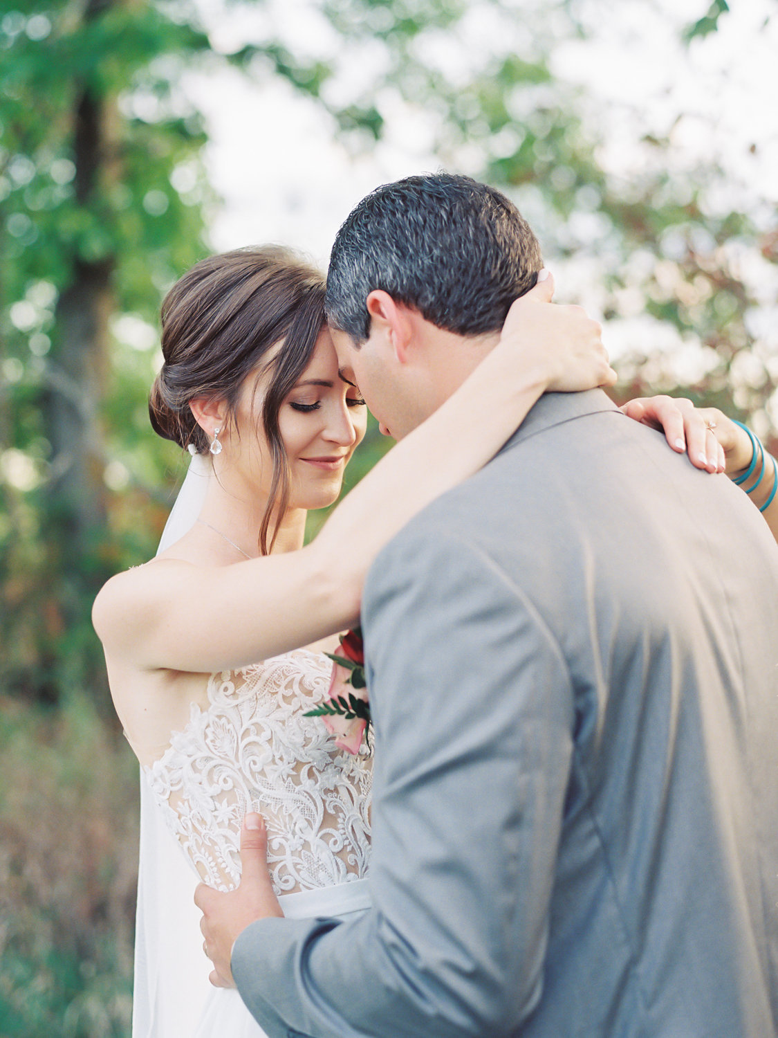 Jacqueline Anne Photography - Ottawa vineyard wedding-20