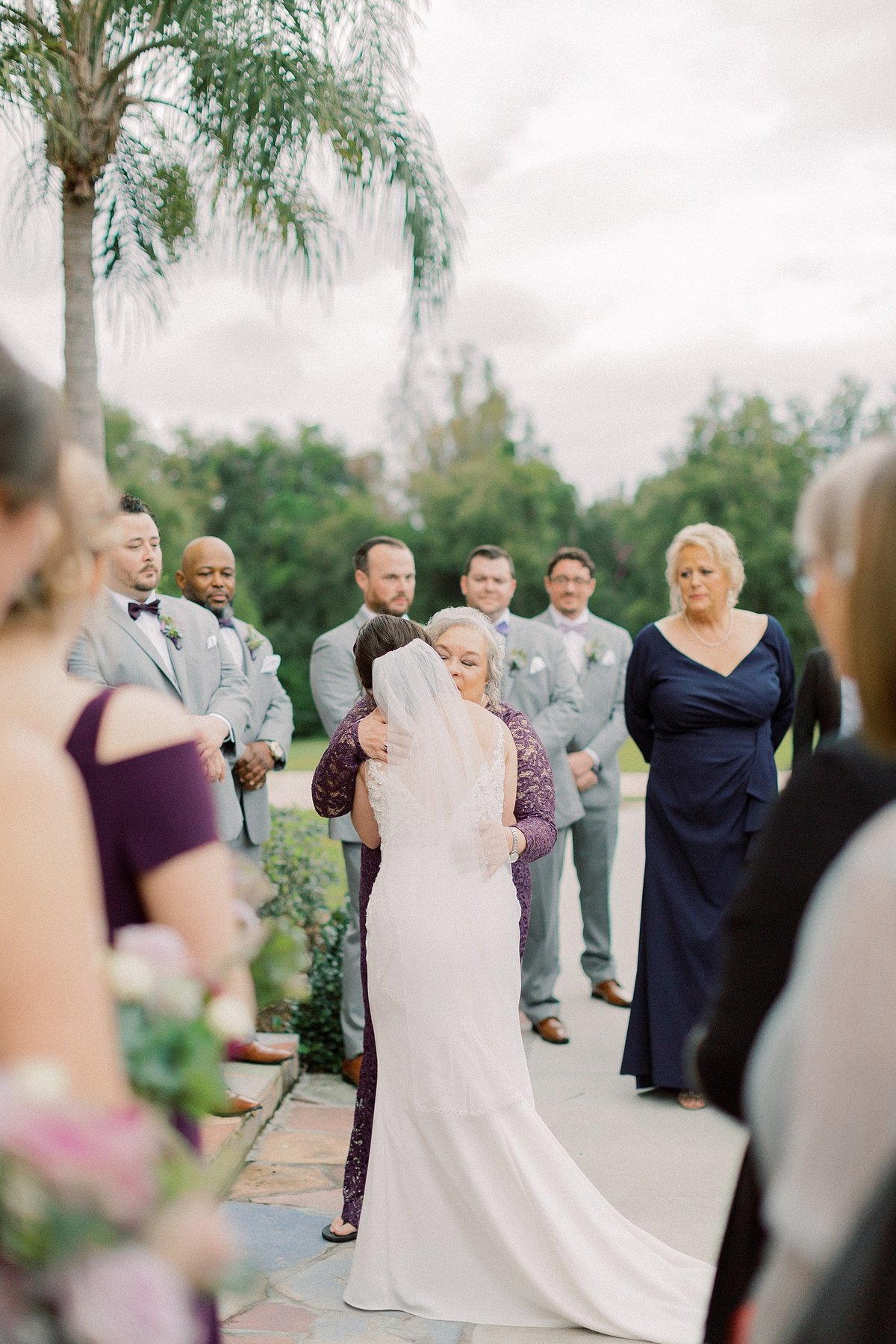 Monkman Wedding Howey Mansion Casie Marie Photography Orlando Photographer_0072