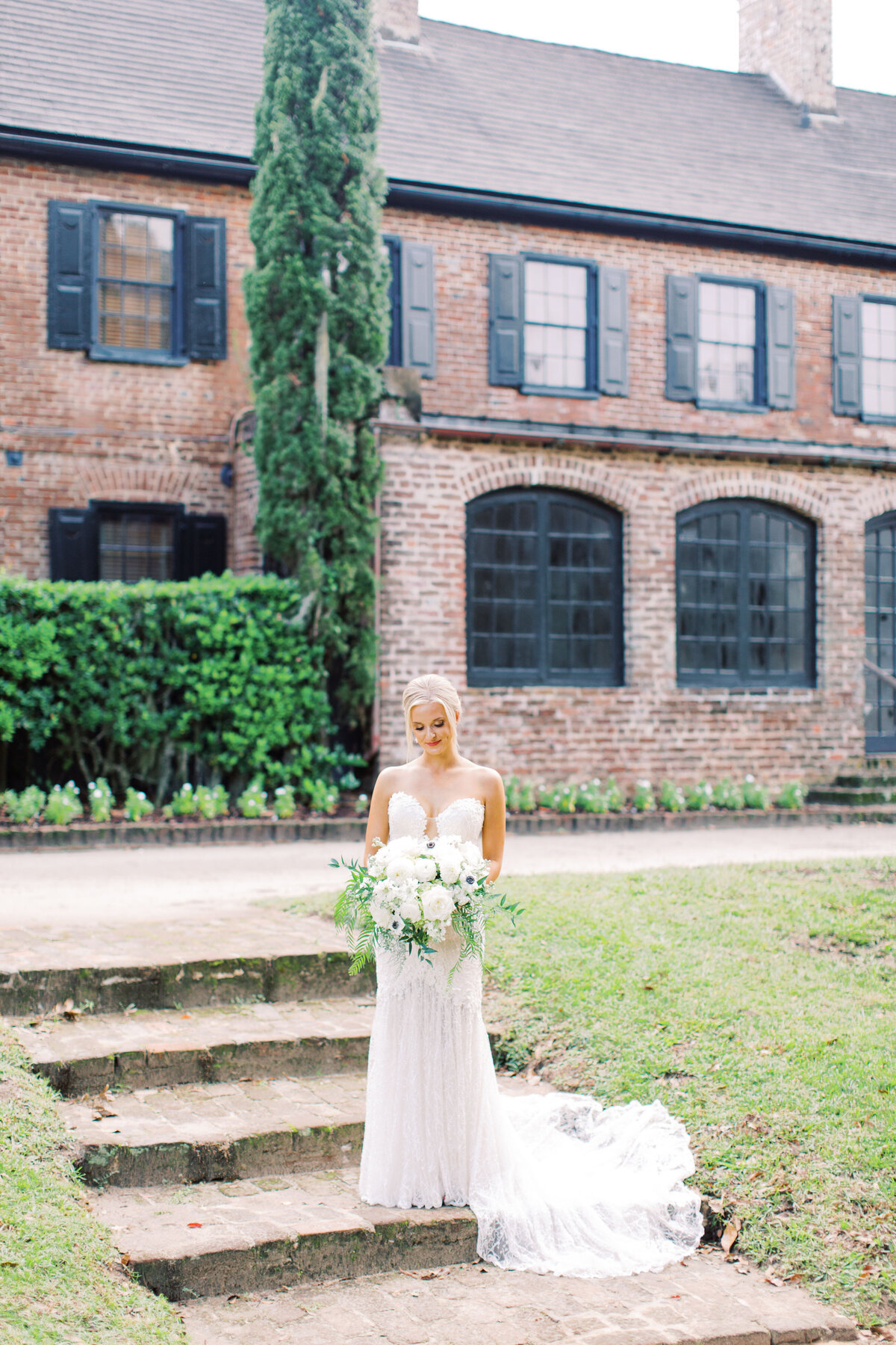 Melton_Wedding__Middleton_Place_Plantation_Charleston_South_Carolina_Jacksonville_Florida_Devon_Donnahoo_Photography__0316