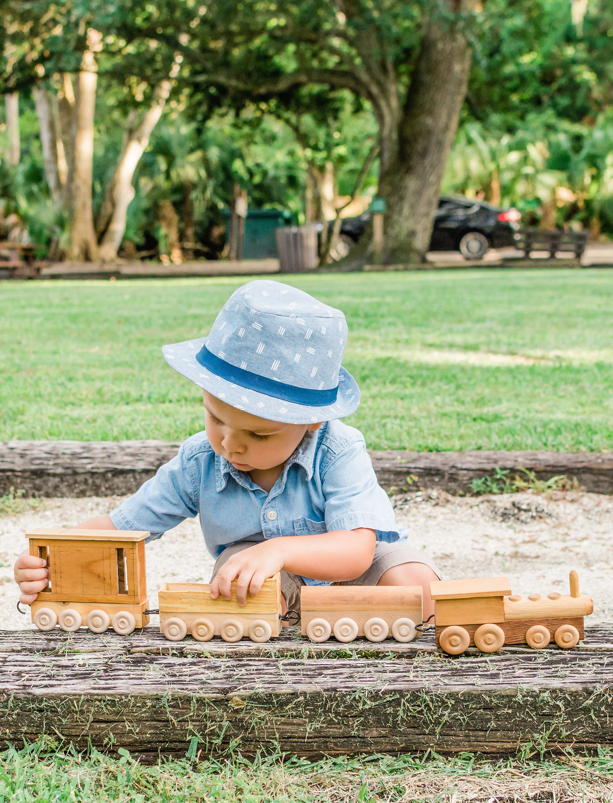 Howell_Park_Toddler_Trains_01
