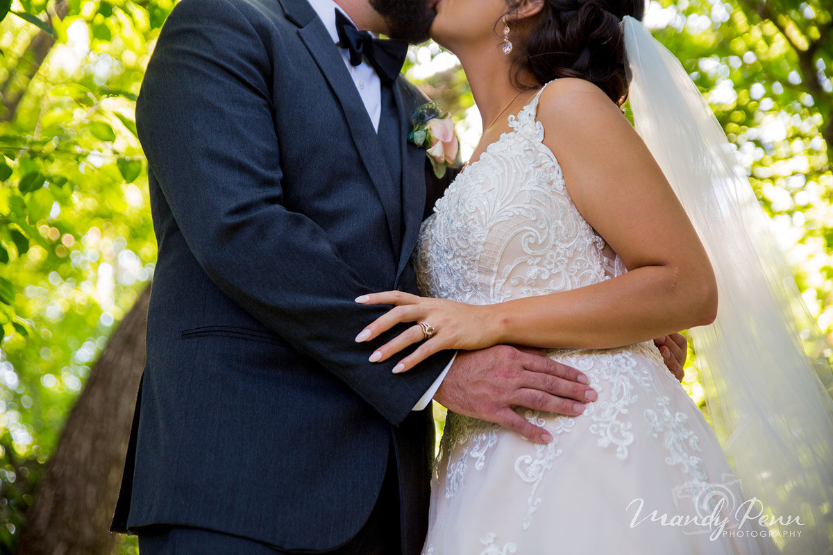 Mandy Penn Photography- Natalia and Colton- 2019-418_websize