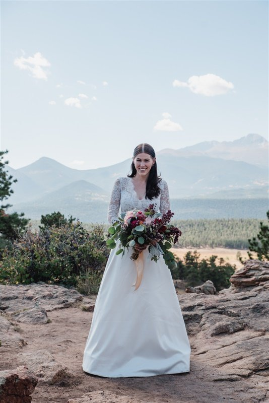 jonathan_steph_rmnp_wedding-9483