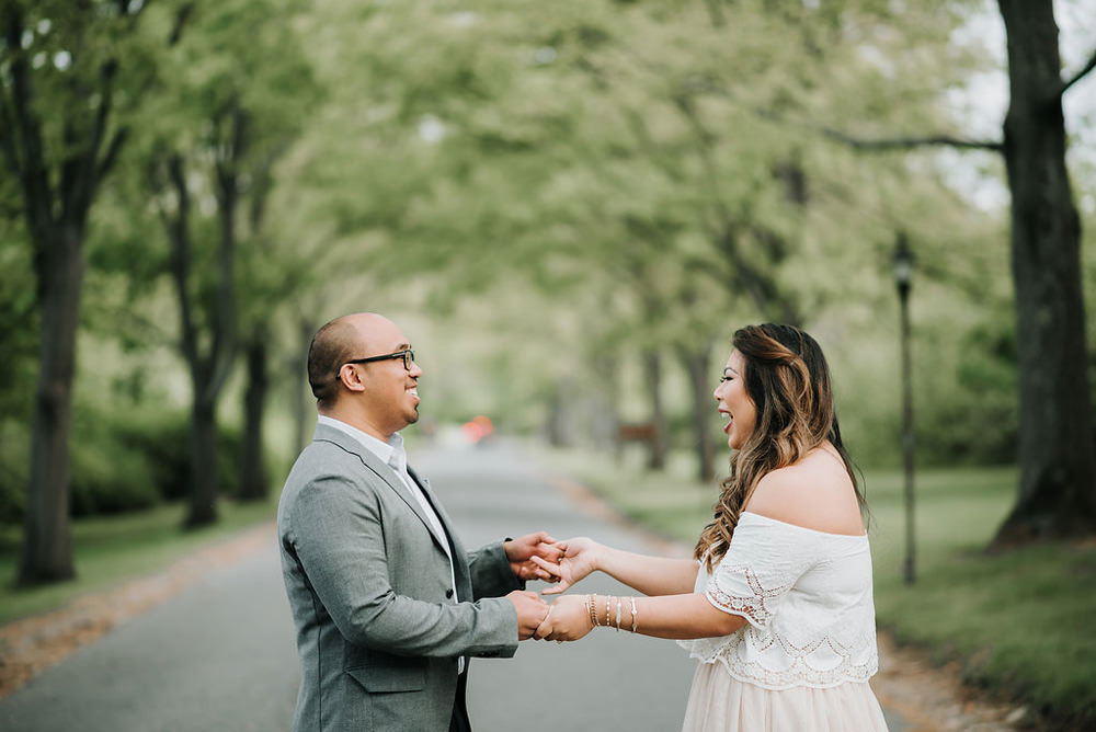 skylands-manor-ny-botanical-garden-nj-wedding-engagement00004