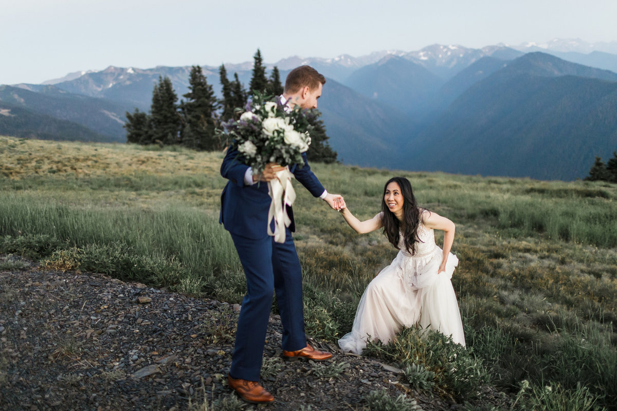Adventure-Elopement-Photographer-Olympic-National-Park-82