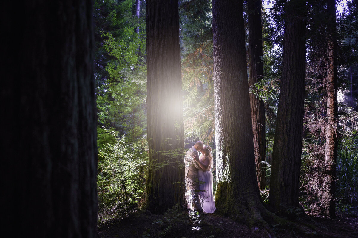 Redway-California-elopement-photographer-Parky's-Pics-Photography-redwoods-elopement-Sequoia-Park-Eureka-California-06.jpg