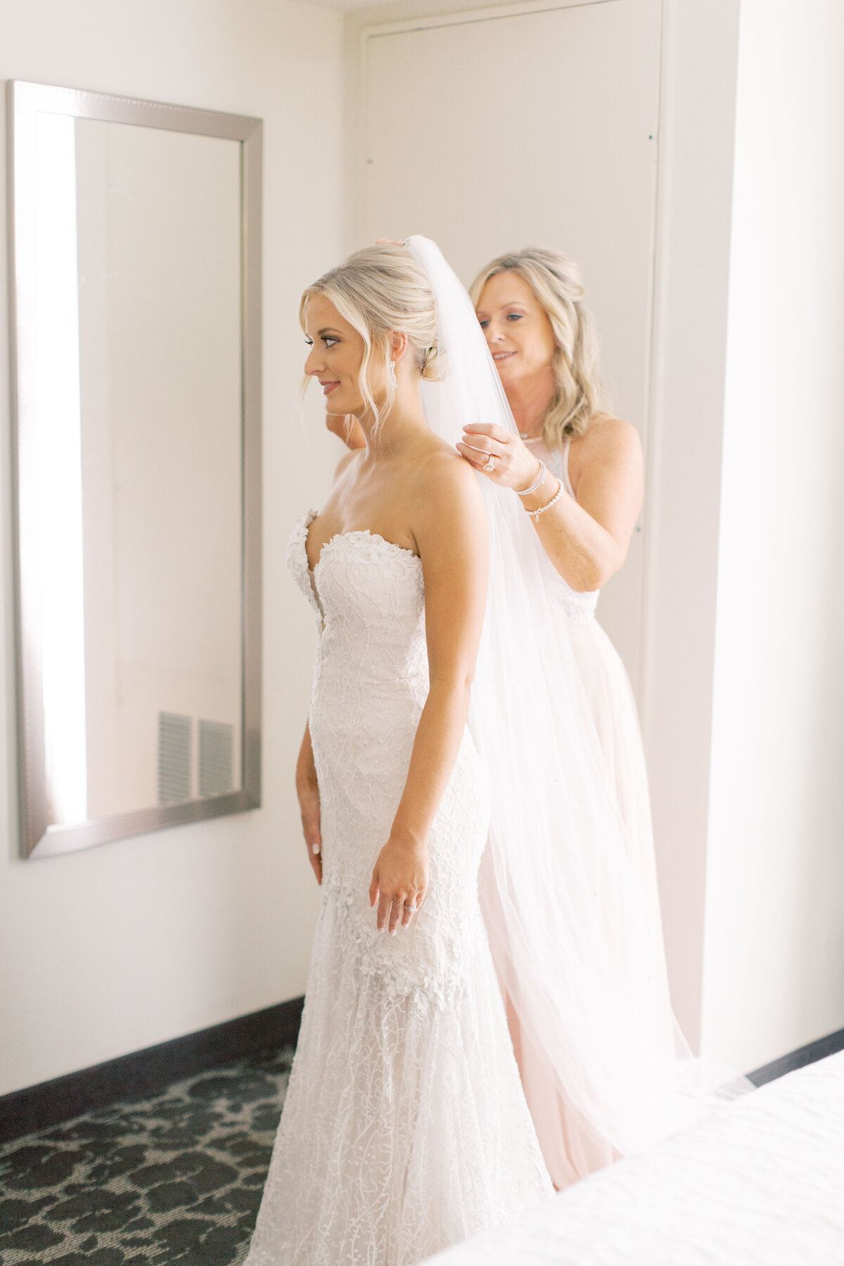 Melton_Wedding__Middleton_Place_Plantation_Charleston_South_Carolina_Jacksonville_Florida_Devon_Donnahoo_Photography__0119