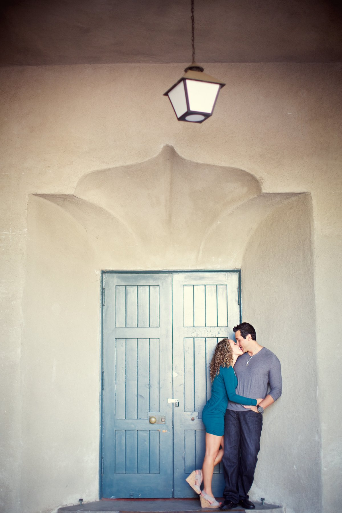 San_Diego_Engagement 002