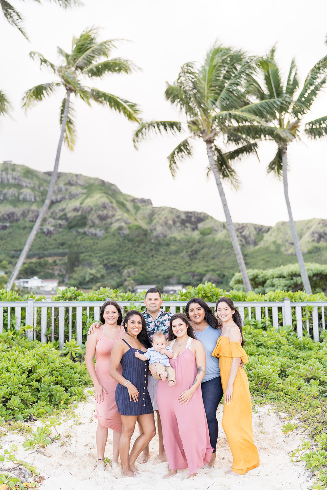 Oahu Hawaii Photographer-22
