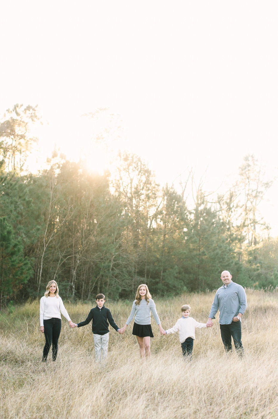 thewoodlands-family-portrait-photographer-6