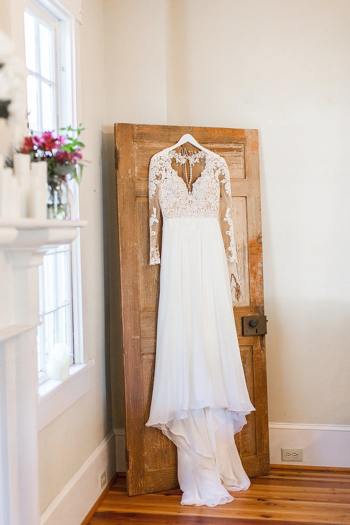 taylorandrewwedding-6536