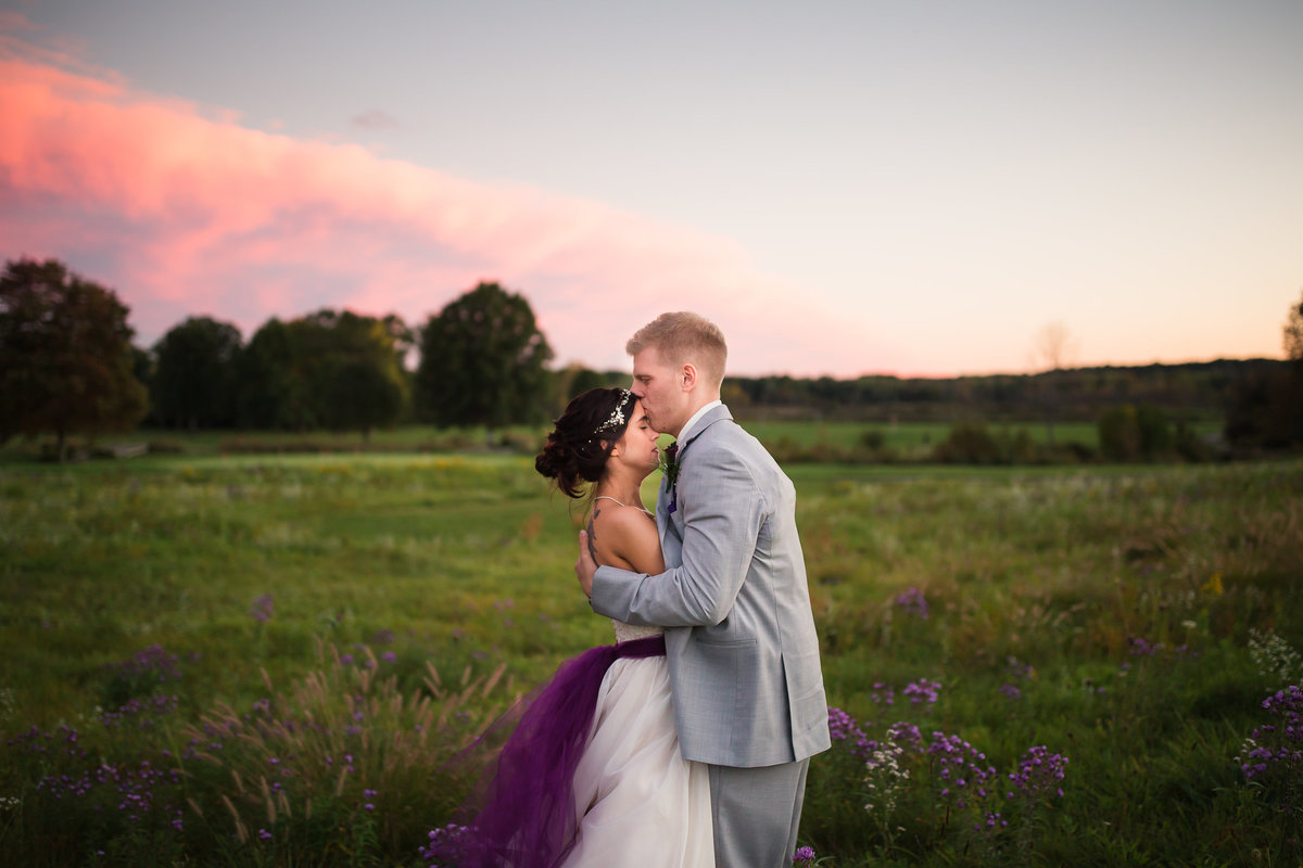 16|10-08-2016|W|JulieShawber-Akron,Ohio-Ohio-Wedding-Photographer-155