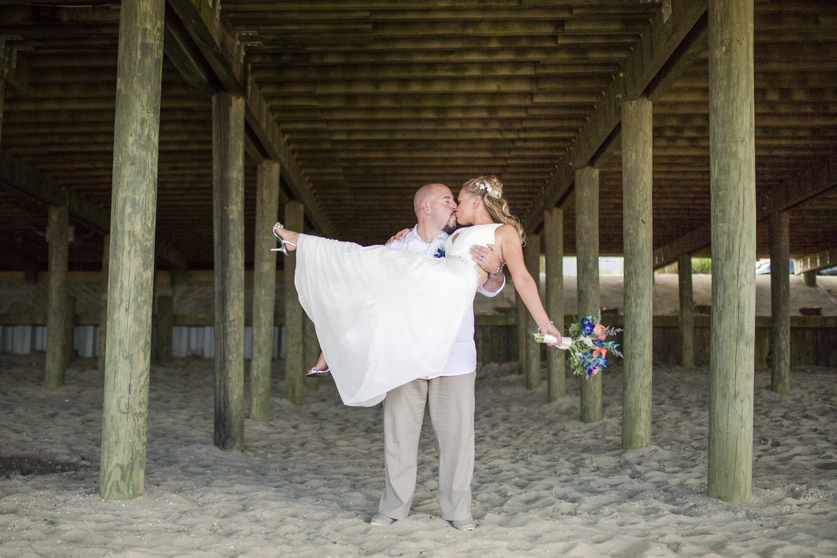jessica-brian-mcloones-beach-wedding-previews-2015-imagery-by-marianne-8