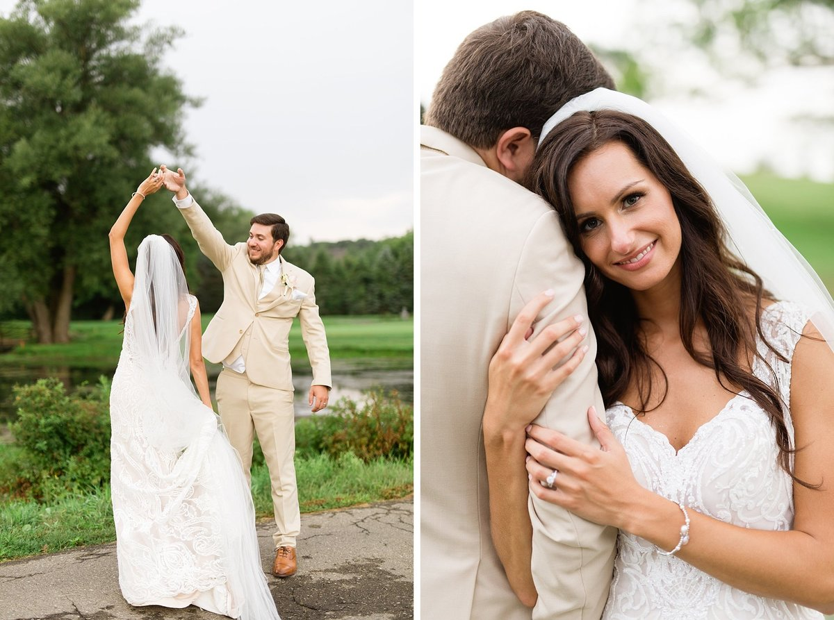 Lauren-Nate-Paint-Creek-Country-Club-Wedding-Michigan-Breanne-Rochelle-Photography97