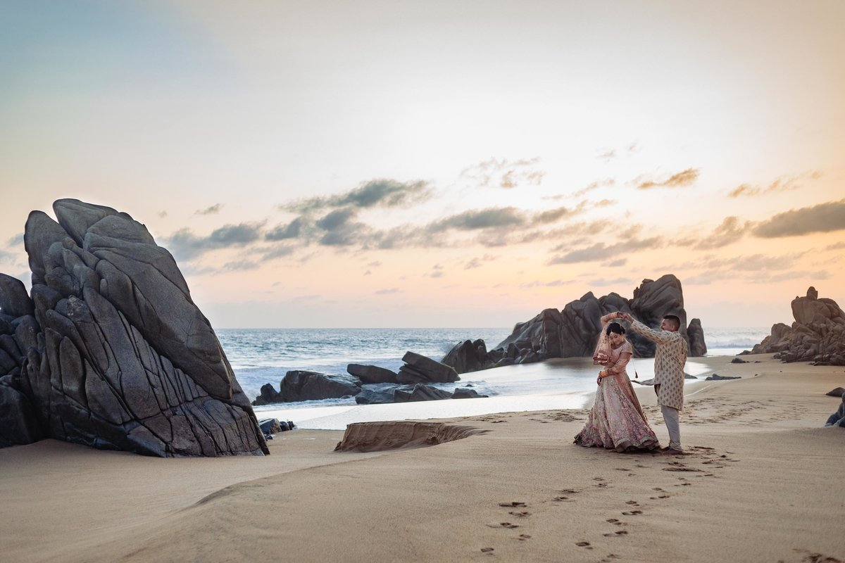cabo_destination_wedding_photographer-3
