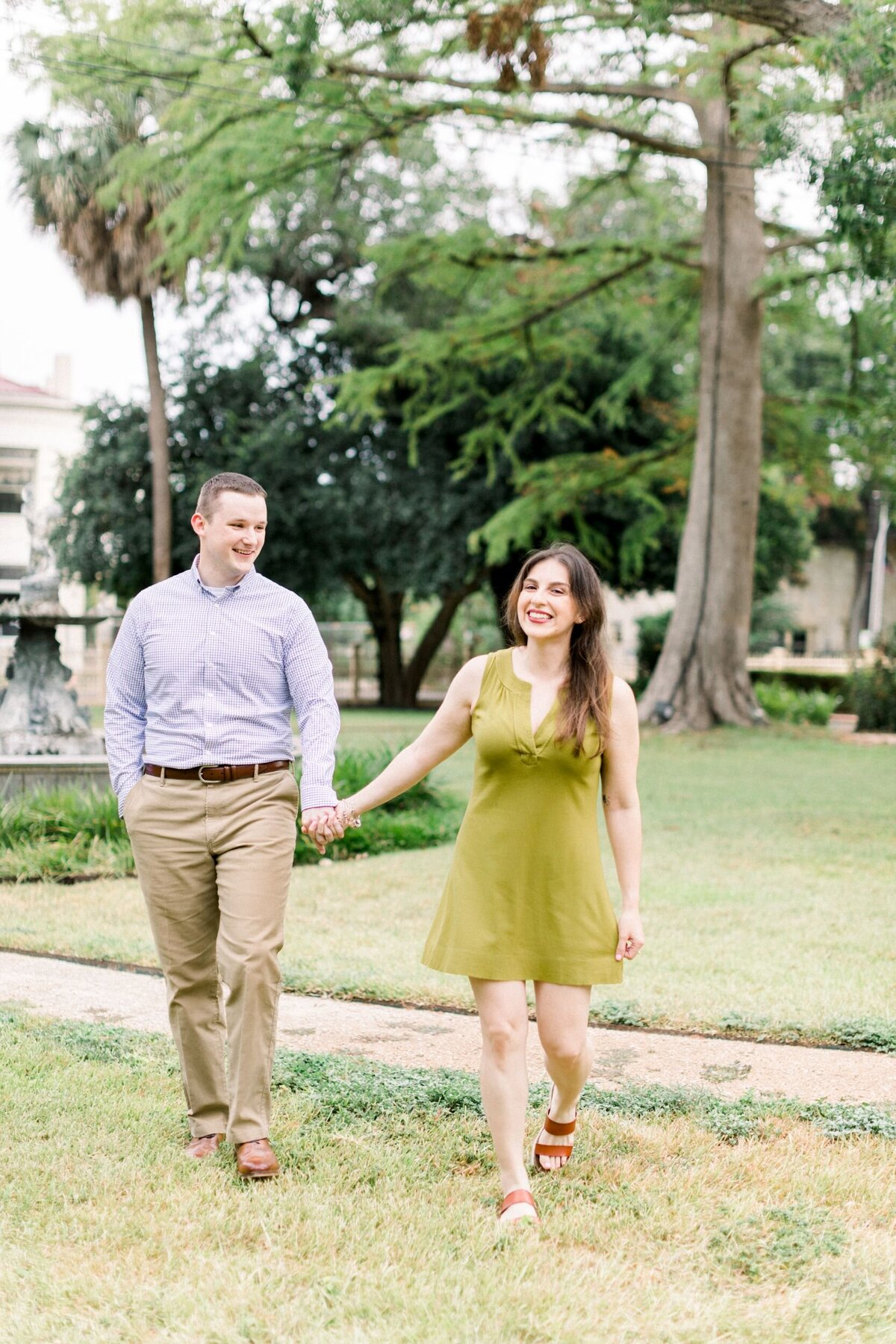 KingWilliamEngagement-AnnaKayPhotography-SanAntonioWeddingPhotographer-13