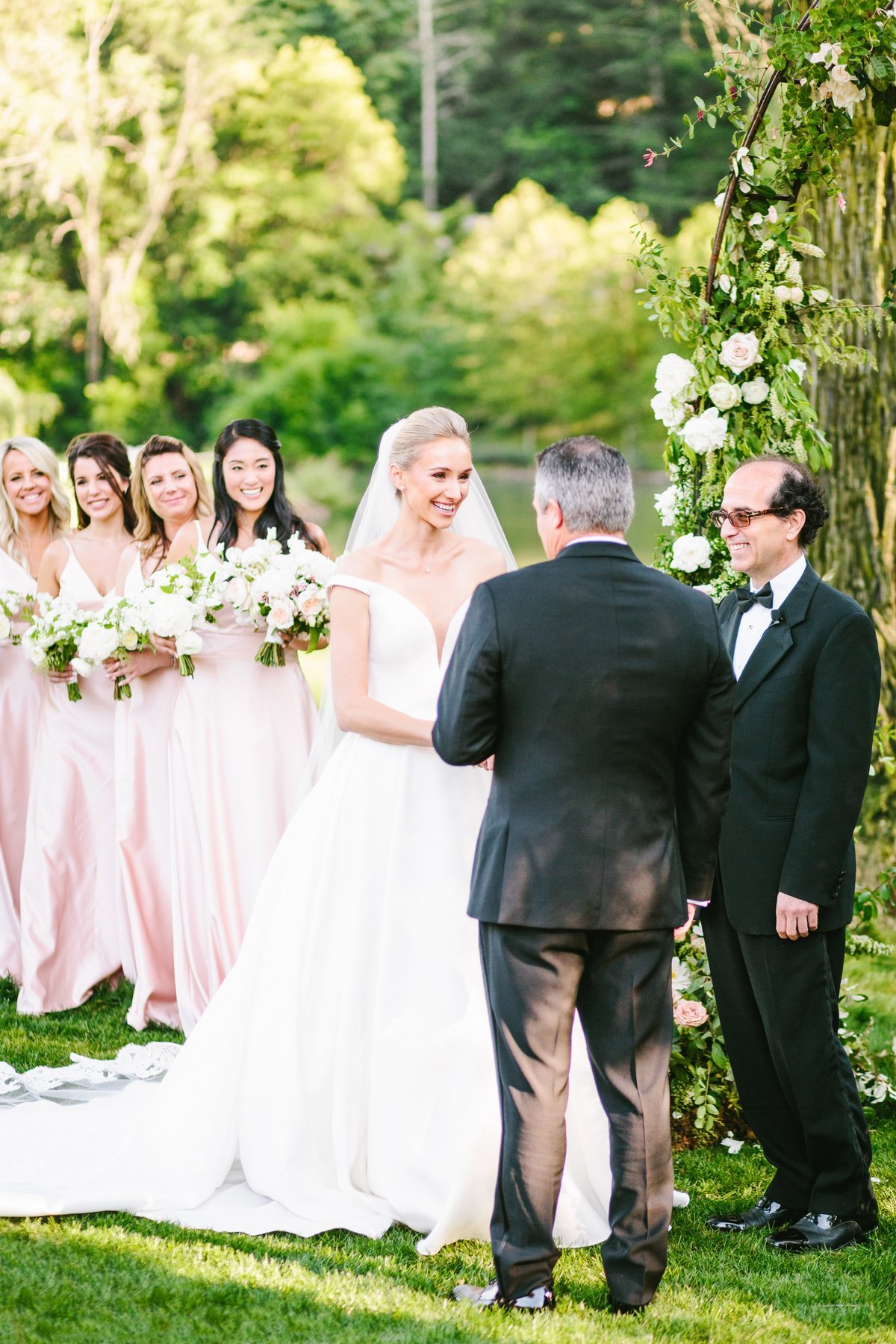 Best California Wedding Photographer-Jodee Debes Photography-382