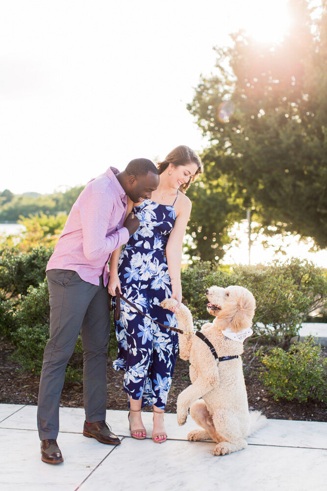 Richmond-Virginia-Engagement-Photographer050