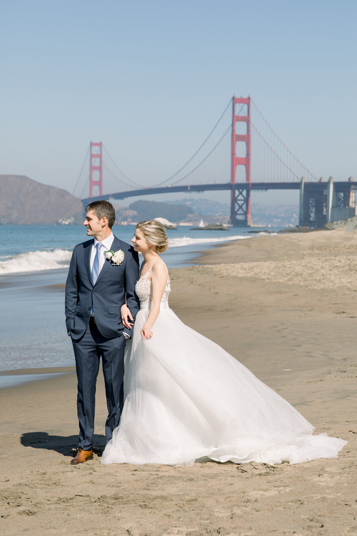 Best_San_Francisco_City_Hall_Wedding_photographer-027