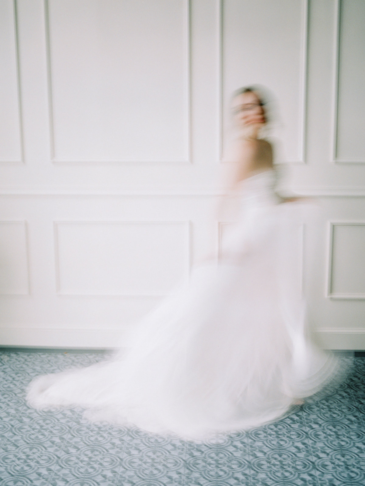 WHEN-SHE-KNEW-PHOTOGRAPHY-JOY-WED-WEDDING-EDITORIAL-OREGON-90