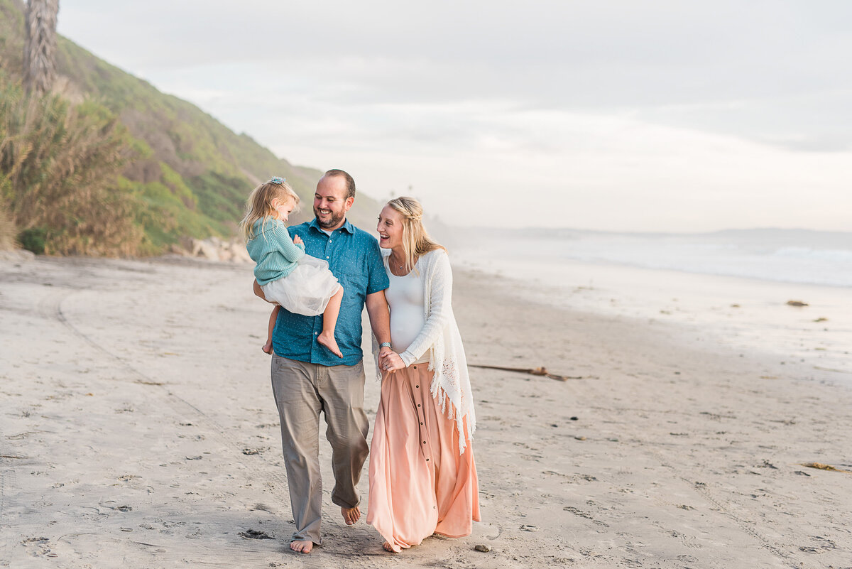 Carlsbad Maternity Photographer-43