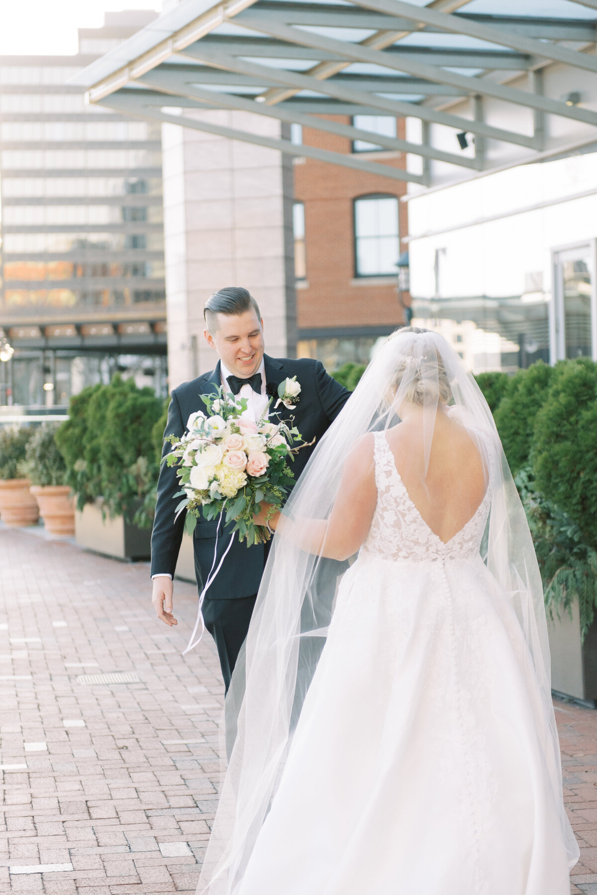 MarcelaPloskerPhotography|StateRoomWedding|Alissa&Chris-366