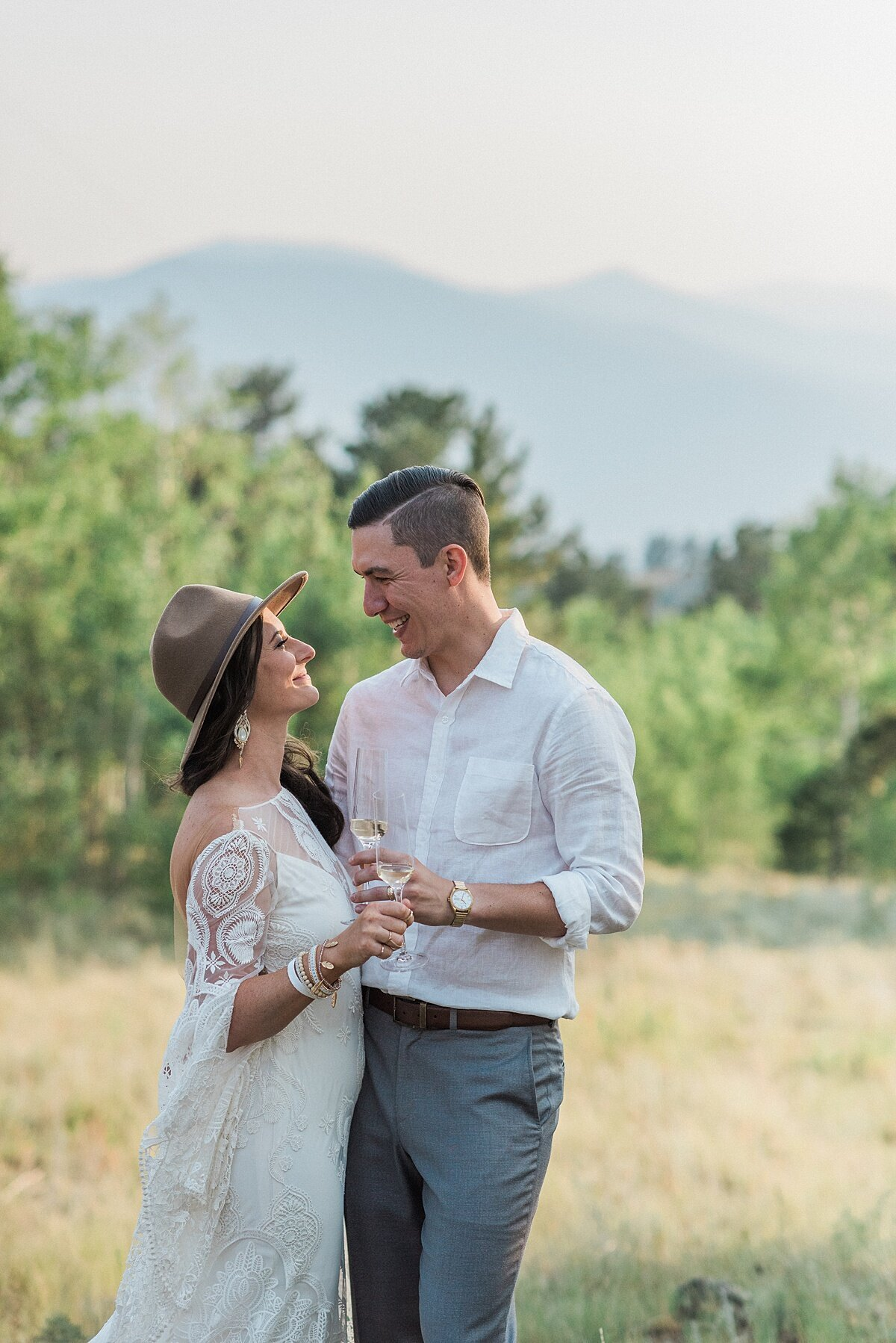 denver_wedding_photographer_0095