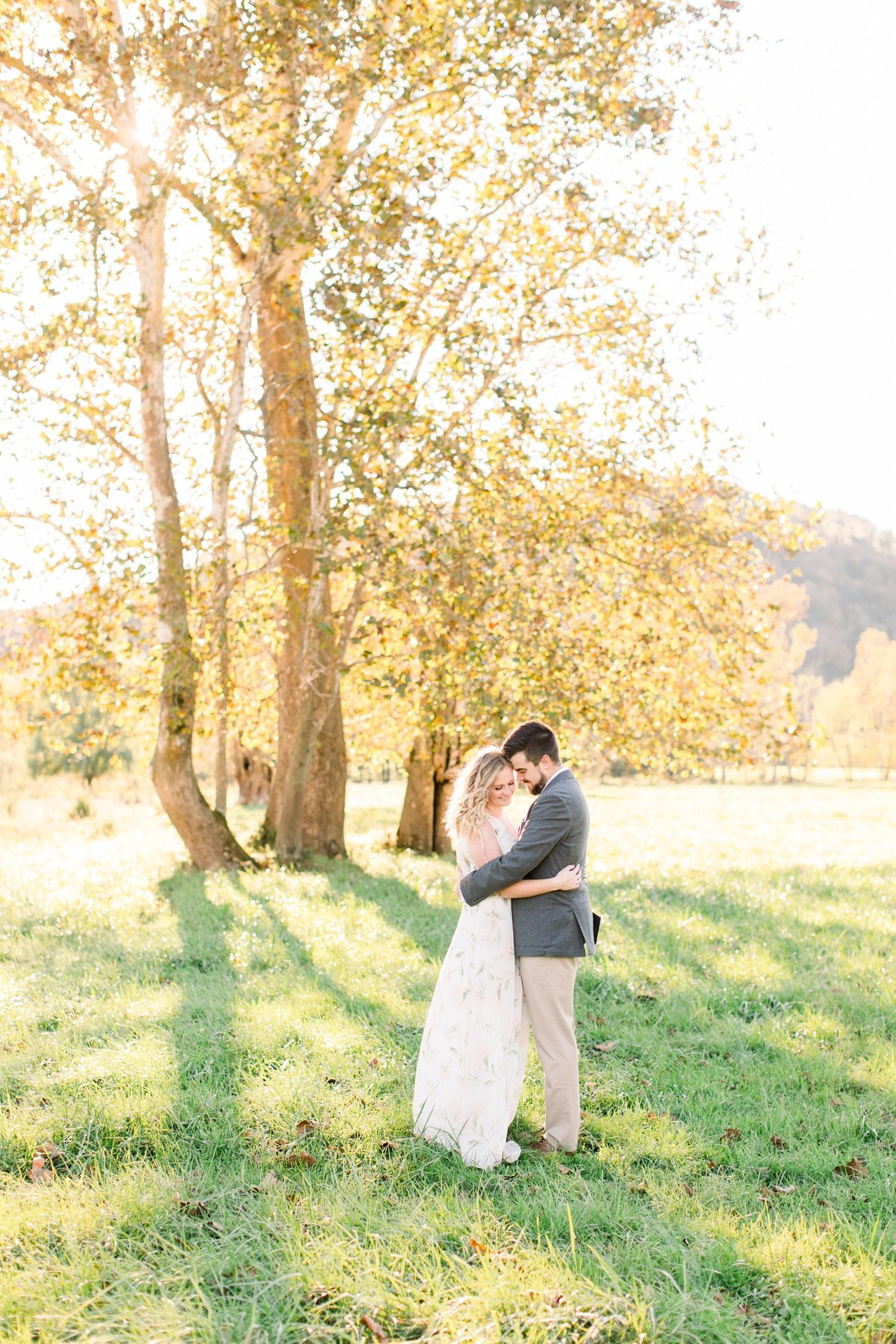 northern-virginia-wedding-photographer_1362