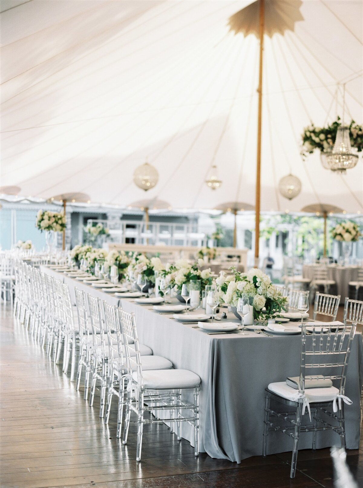 Cape Cod Tented Wedding for Tory and Ugo122