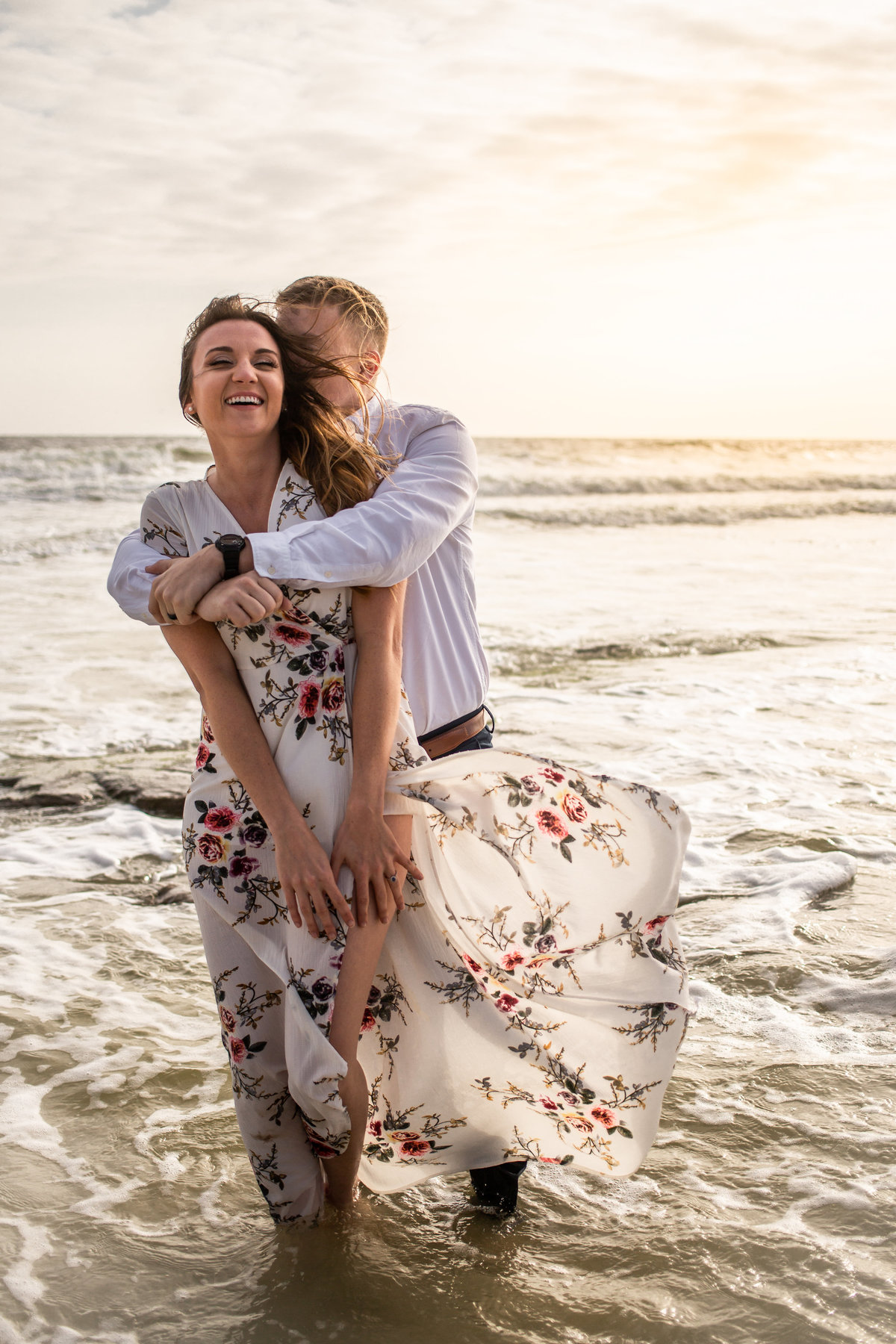 Boho_Engagement_Beach-57