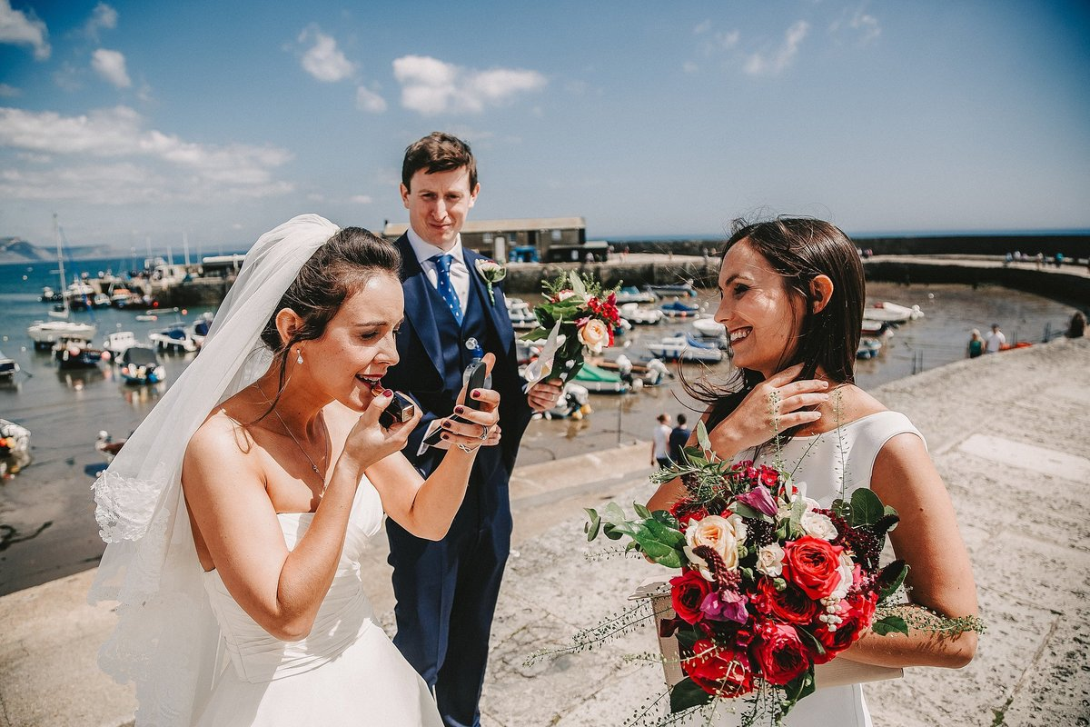 Cornwall wedding photographer_0017