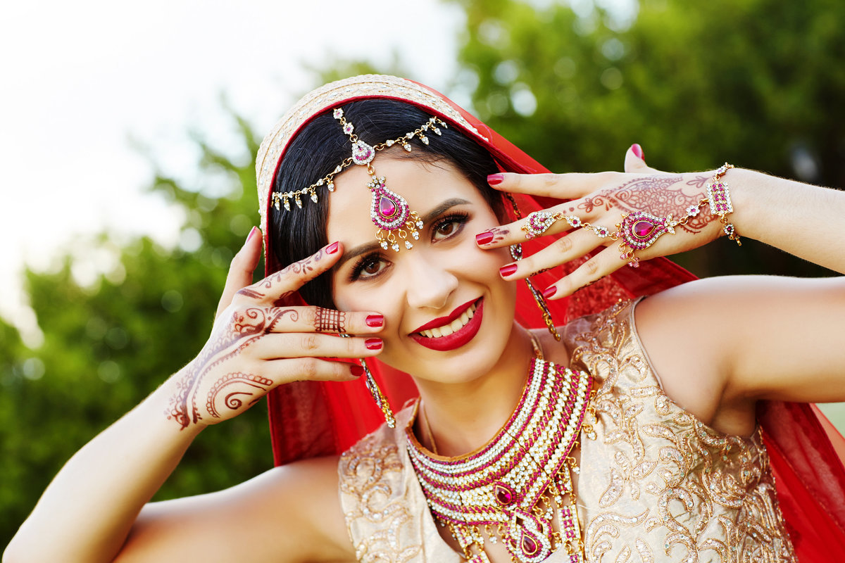 puerto-rico-indian-weddings-120