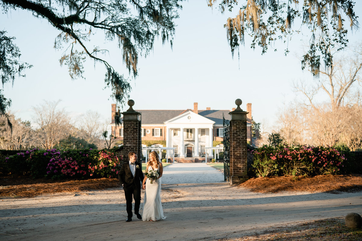 boone-hall-plantation-wedding-charleston-philip-casey-44