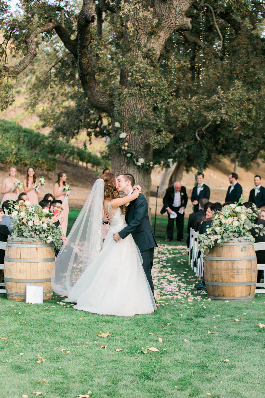 Triunfo Creek Vineyard Wedding-6910