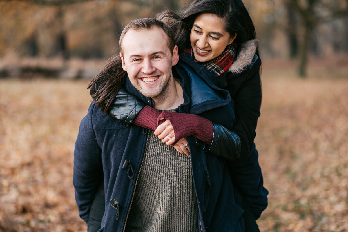 Engagement-shoot-richmond-park-london-113