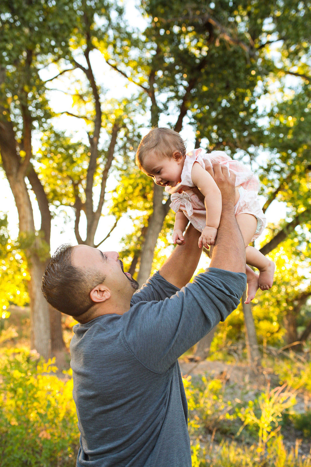 Albuquerque Family Photographer_Bosque_www.tylerbrooke.com_Kate Kauffman_018