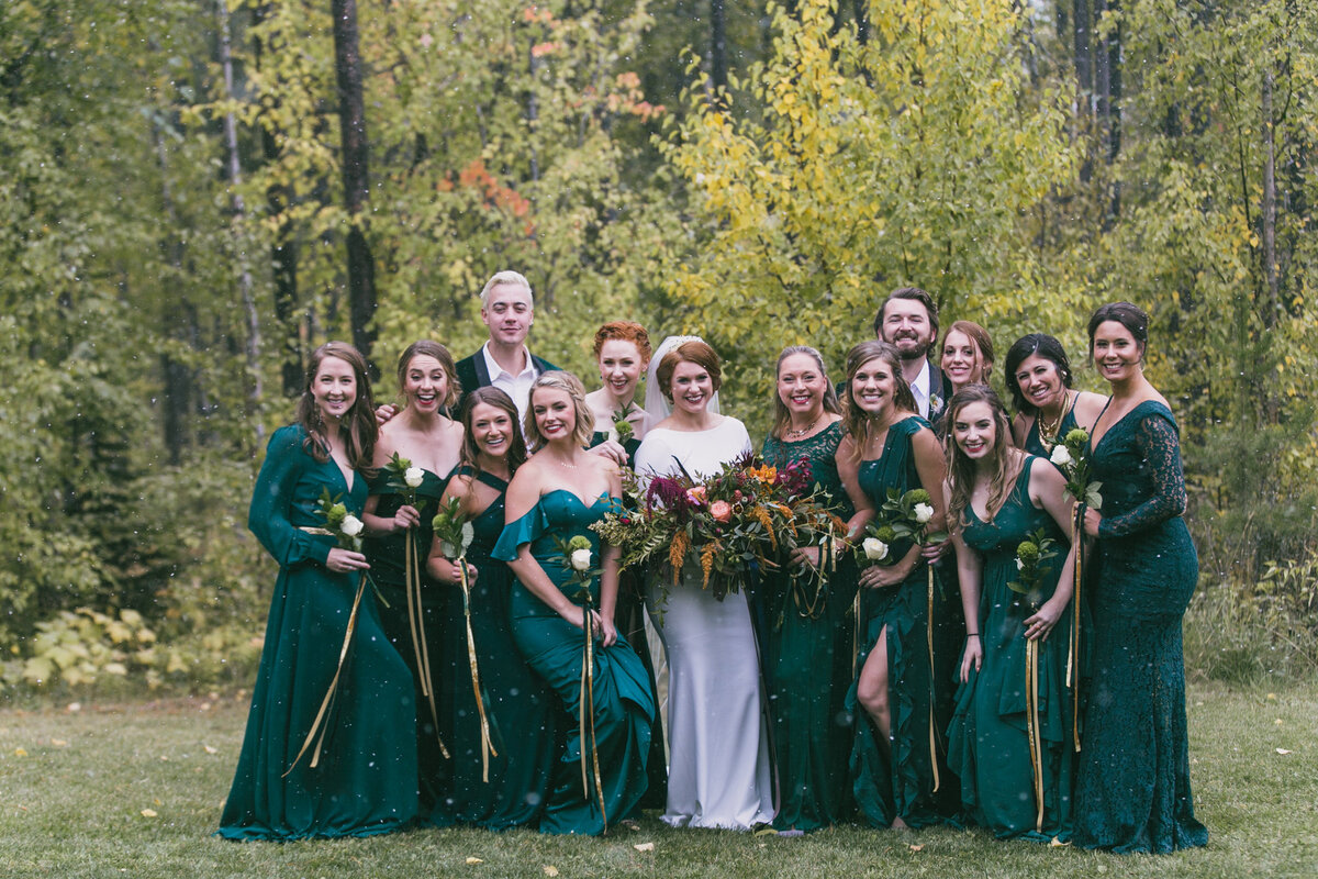 Jennifer_Mooney_Photography_Abbey_Stephen_Fall_Winter_Glacier_Park_Elopement-111