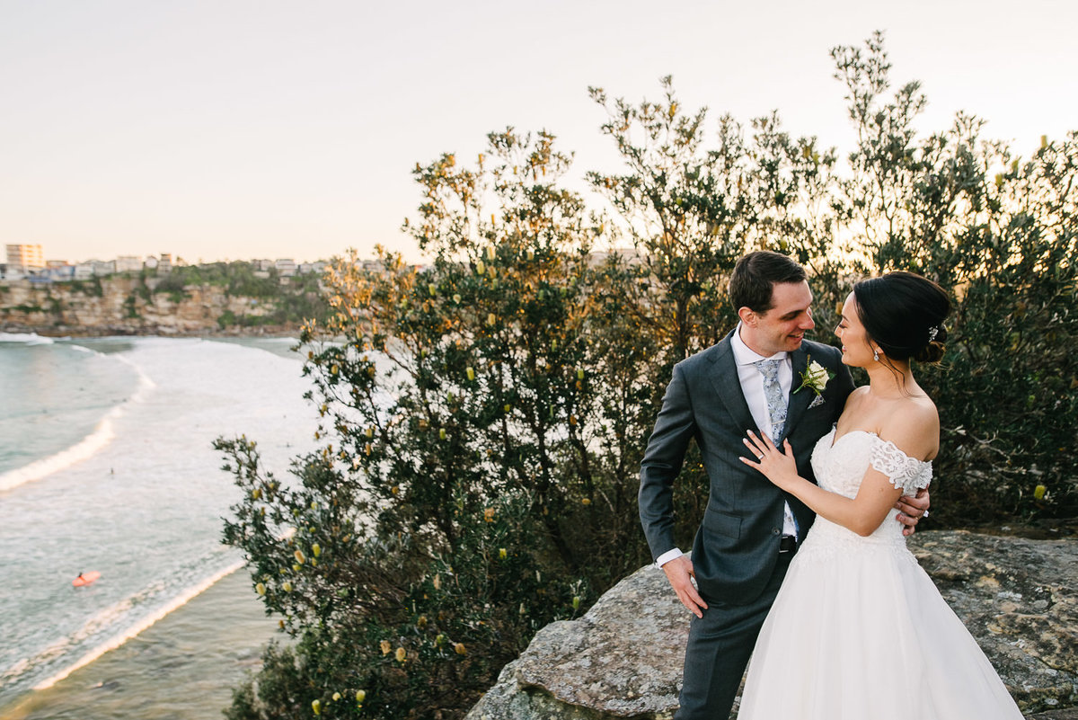 sydney wedding photographer-116