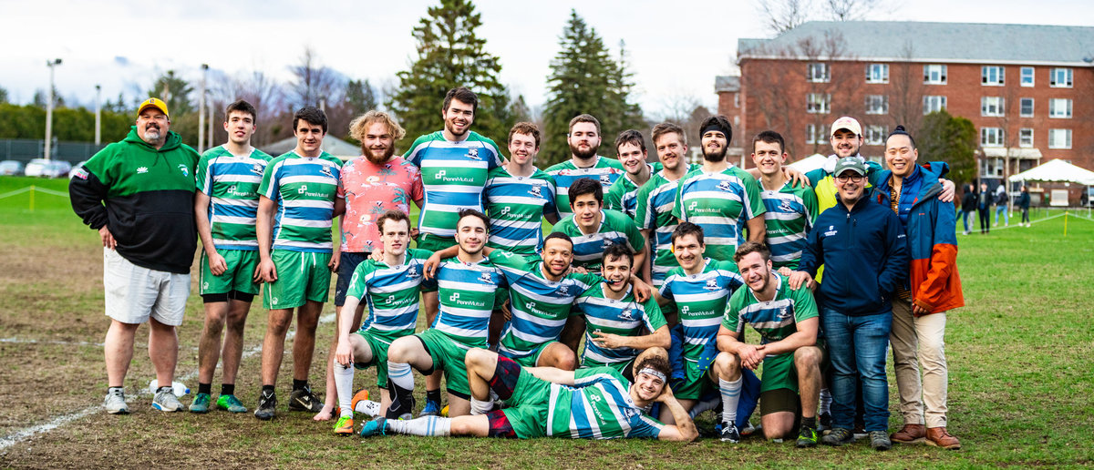 Hall-Potvin Photography Vermont Rugby Sports Photographer-26