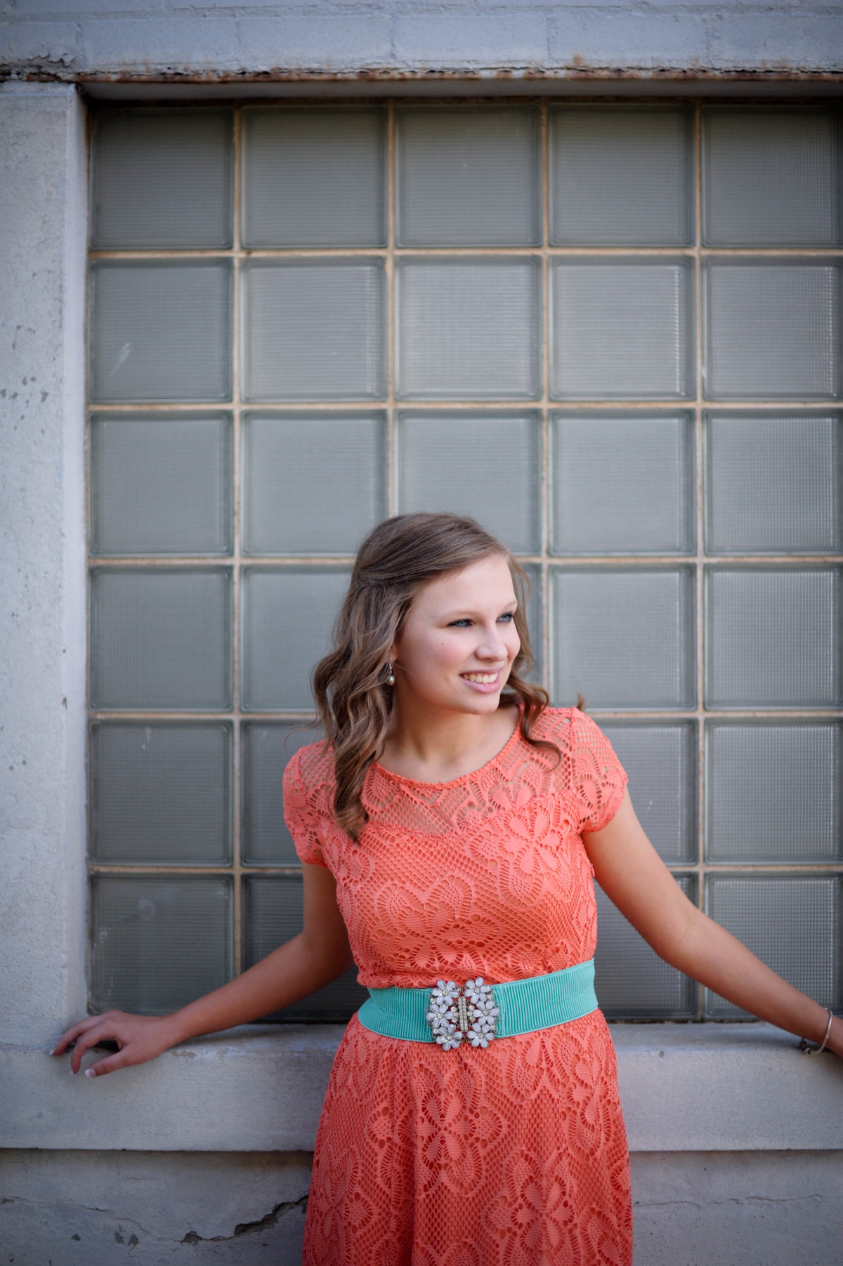 leah'sseniorpictures,april11,2014-5343
