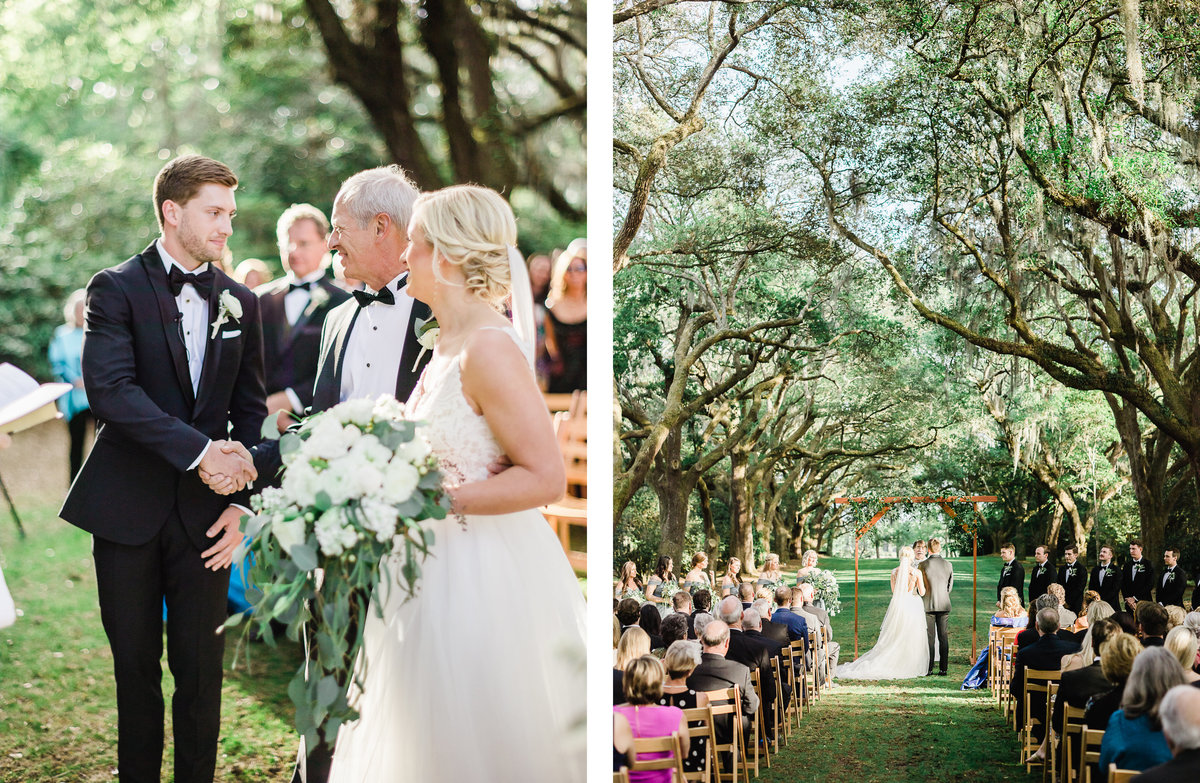 charleston-wedding-photographer-legare-waring-house-philip-casey-photography--16